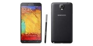 Spesifikasi Samsung Galaxy Note 3 Neo 3G dan LTE
