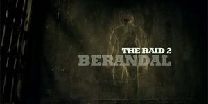 Sukses di Sundance, The Raid 2: Berandal Diputar di SXSW Film Festival