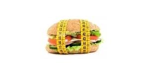 Tips Diet untuk Golongan Darah AB