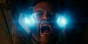 Trailer X-Men: Days of Future Past Versi Jepang