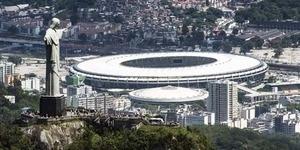 Waspada Penipuan Menang Tiket Piala Dunia 2014 Brasil