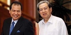 10 Orang Terkaya Indonesia 2014 Versi Forbes
