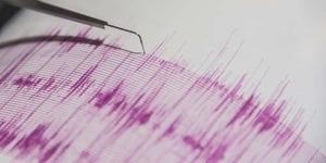 2 Gempa di Indonesia Masuk Daftar 10 Gempa Paling Mengerikan di Dunia