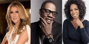 7 Selebriti Hollywood ini Ternyata Berasal dari Keluarga Miskin