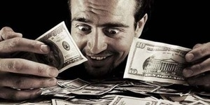 9 Rahasia Kesuksesan Miliarder, Salah Satunya Hidup Susah!