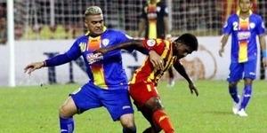 AFC Cup 2014: Arema vs Selangor FA Diundur 14 April 2014