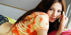 Data: Orang Asia Tenggara Doyan Film Porno Jepang