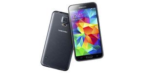 Harga Samsung Galaxy S5 Rp 12 Jutaan