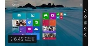 Rumor: Microsoft Menggratiskan Windows 8.1