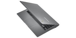 Samsung Meluncurkan Chromebook Seri 2 Berukuran 11,6 dan 13,3 inchi