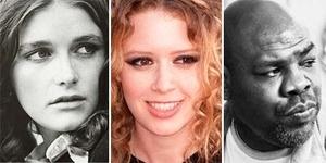 5 Selebriti Hollywood ini jadi Gelandangan