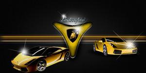 10 Lamborghini Terbaik Sepanjang Masa