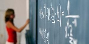 7 Guru Terburuk Sedunia, Jangan Ditiru!