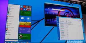 Apakah Windows 8 Sebuah Kesalahan? Ini Pendapat Microsoft
