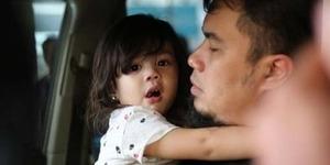 Bayaran Safeea Rp 30 Juta, Ahmad Dhani Eksploitasi Anak?