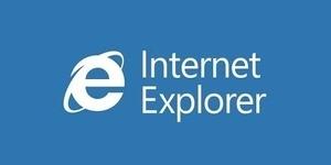 Bug Internet Explorer Membahayakan Pengguna