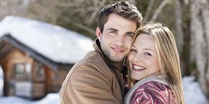 Cegah Kanker dan 5 Manfaat Lain Jatuh Cinta