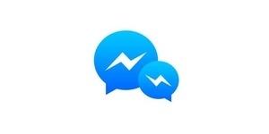 Fitur Baru Facebook Messenger Kirim Video dan Selfie Kilat