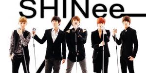 Histeris! SHINee Pastikan Konser Di Jakarta Lewat Video