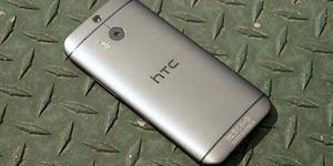 HTC One M8 vs Samsung Galaxy S5 vs Xperia Z2, Mana yang Kamu Pilih?