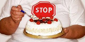 7 Makanan 'Terlarang' Sebelum Tidur