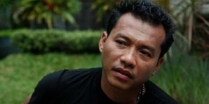 Juri Indonesian Idol, Anang Hermansyah Lolos Ke Senayan
