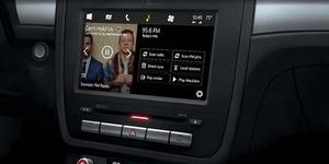Microsoft Juga Menyiapkan Sistem untuk Mobil