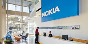 Nokia Ganti Nama Menjadi Microsoft Mobile?
