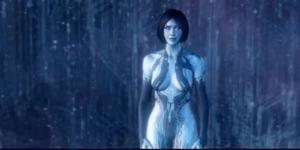 Penasaran dengan Cortana? Ini Ulasan Lengkapnya