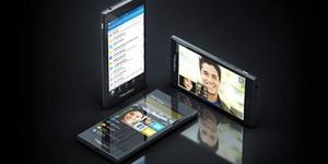 Promo Blackberry Z3 Jakarta Hanya 1.650.000
