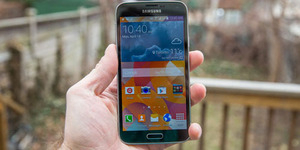 Review Samsung Galaxy S5 - Evolusi, Bukan Revolusi