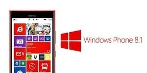 Tidak Semua dapat Menjalankan Windows Phone 8.1 dengan Baik