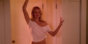 Trailer Sex Tape : Cameron Diaz dan Jason Segel Bikin Video Seks Pribadi