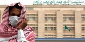 Waspada Virus MERS Cov Saat Umroh dan Haji
