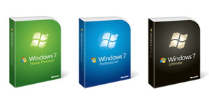 Waspadai Windows Bajakan, Kenali Ciri-Cirinya