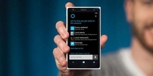 Windows Phone 8.1 Sudah Diluncurkan, Kapan Kita Dapat Update Ini?
