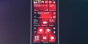Yang Baru di Windows Phone 8.1