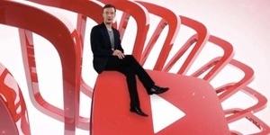 YouTube Mengklaim Dirinya Sebagai Penggagas Tren Viral Video