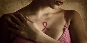 5 Fakta Kanker Payudara Yang Perlu Anda Ketahui