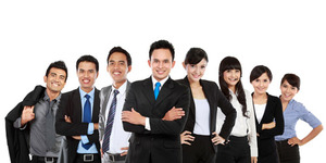 7 Cara Mendapatkan Pekerjaan Impian