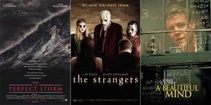 7 Film Berdasarkan Kisah Nyata Yang Ternyata Bohong