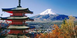 7 Keunikan Negara Jepang