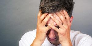 8 Penyebab Pria Merasakan Sakit Saat Bercinta
