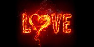 8 Tanda Bahwa Cinta Anda Hanya Nafsu