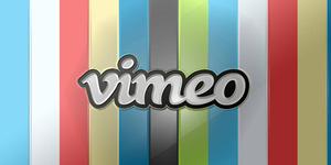 Alasan Vimeo Diblokir dan YouTube Tetap Aktif
