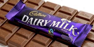 Apakah Cadbury di Indonesia Juga Mengandung Babi?