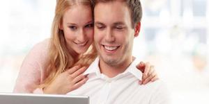 Dampak Buruk Jika Suami-Istri Nonton Film Porno