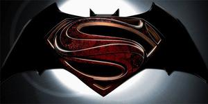 Dawn of Justice, Judul Resmi Batman Vs Superman