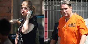 Diplomat Inggris Selingkuh Dengan Narapidana Penjara Kerobokan, Bali