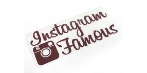 Gunakan 7 Tag ini Agar Instagram Kamu Populer
